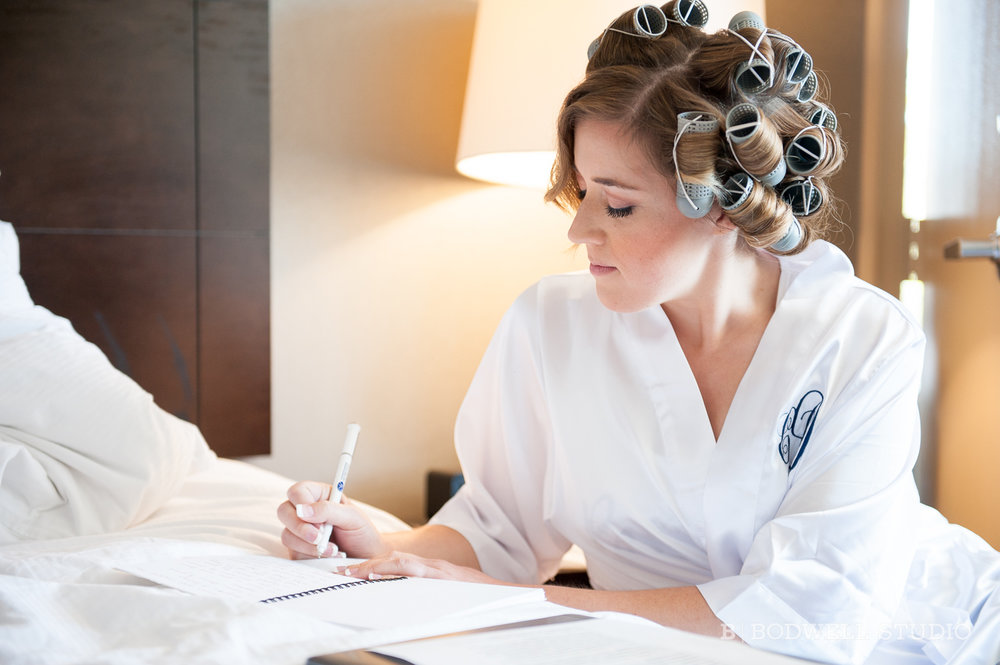 Dicks_Wedding_Blog_004.jpg
