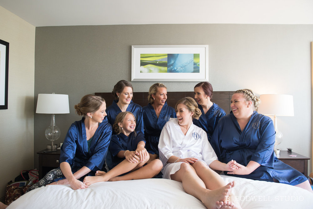 Dicks_Wedding_Blog_005.jpg