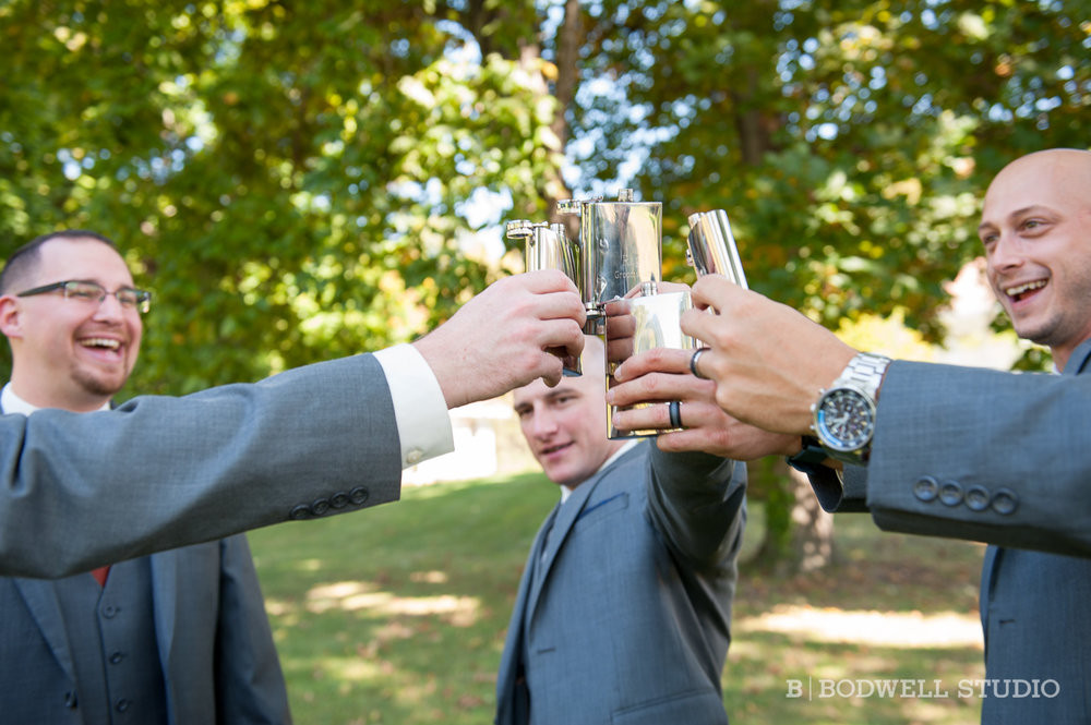 Dicks_Wedding_Blog_007.jpg