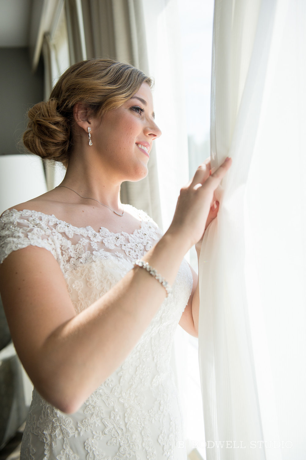 Dicks_Wedding_Blog_006.jpg