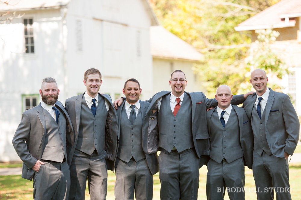 Dicks_Wedding_Blog_008.jpg