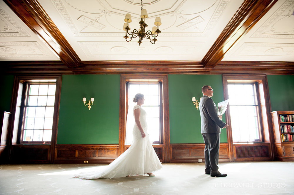 Dicks_Wedding_Blog_009.jpg