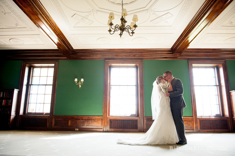 Dicks_Wedding_Blog_010.jpg