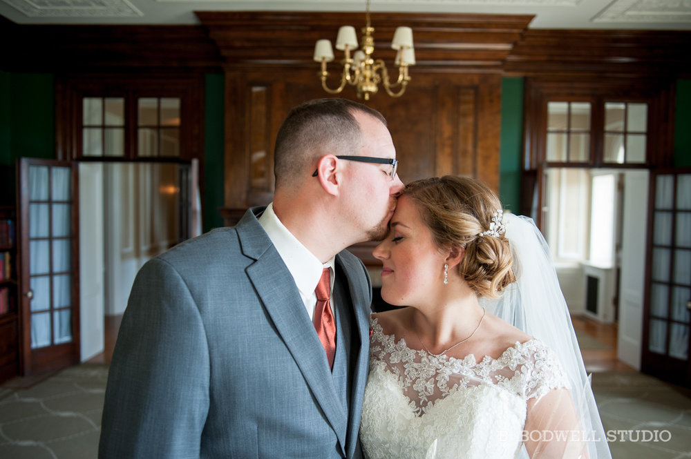 Dicks_Wedding_Blog_011.jpg