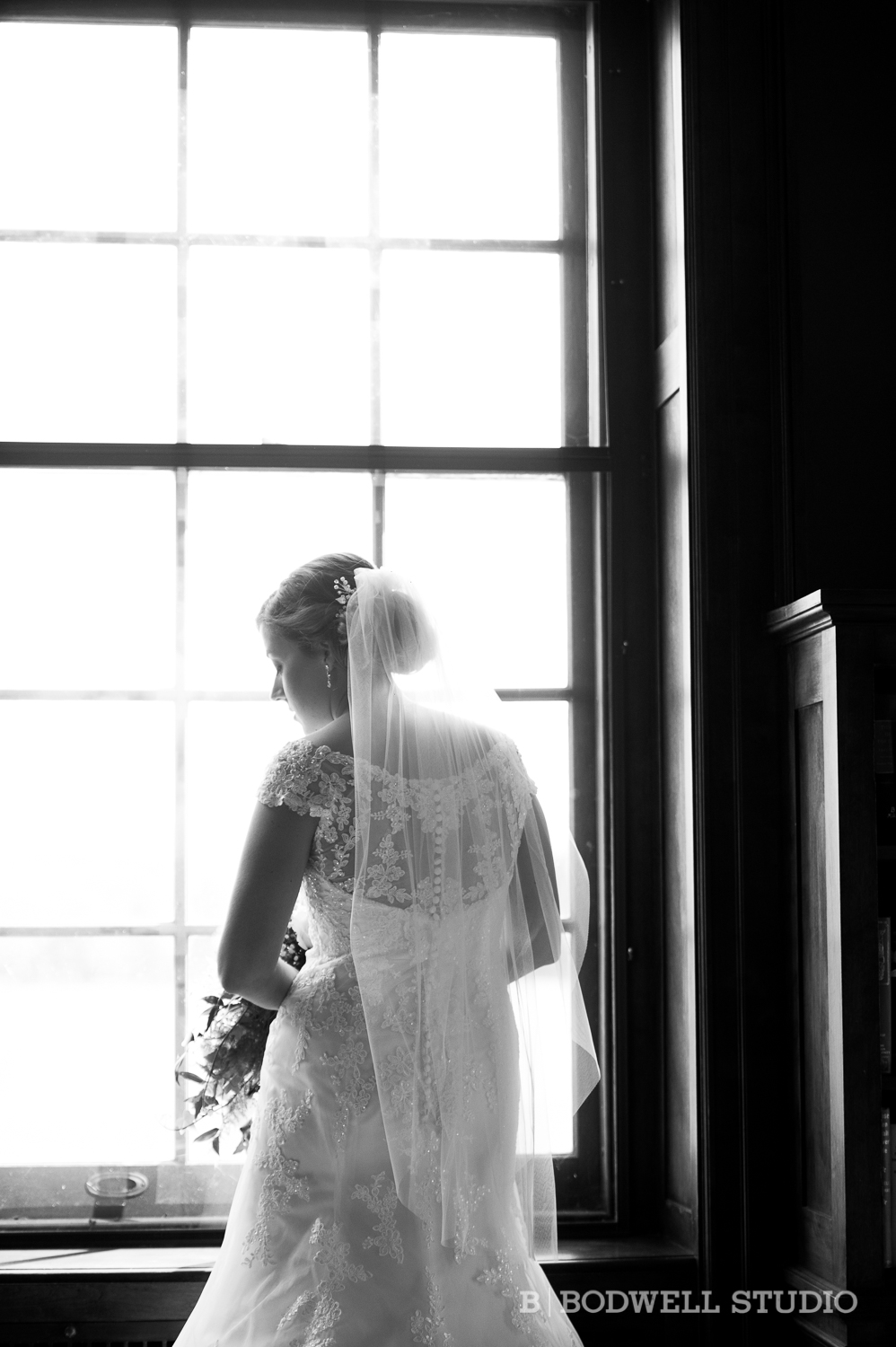 Dicks_Wedding_Blog_012.jpg