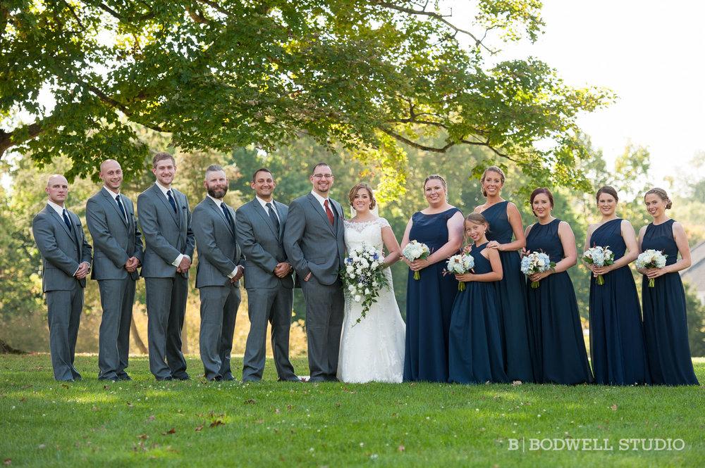 Dicks_Wedding_Blog_013.jpg