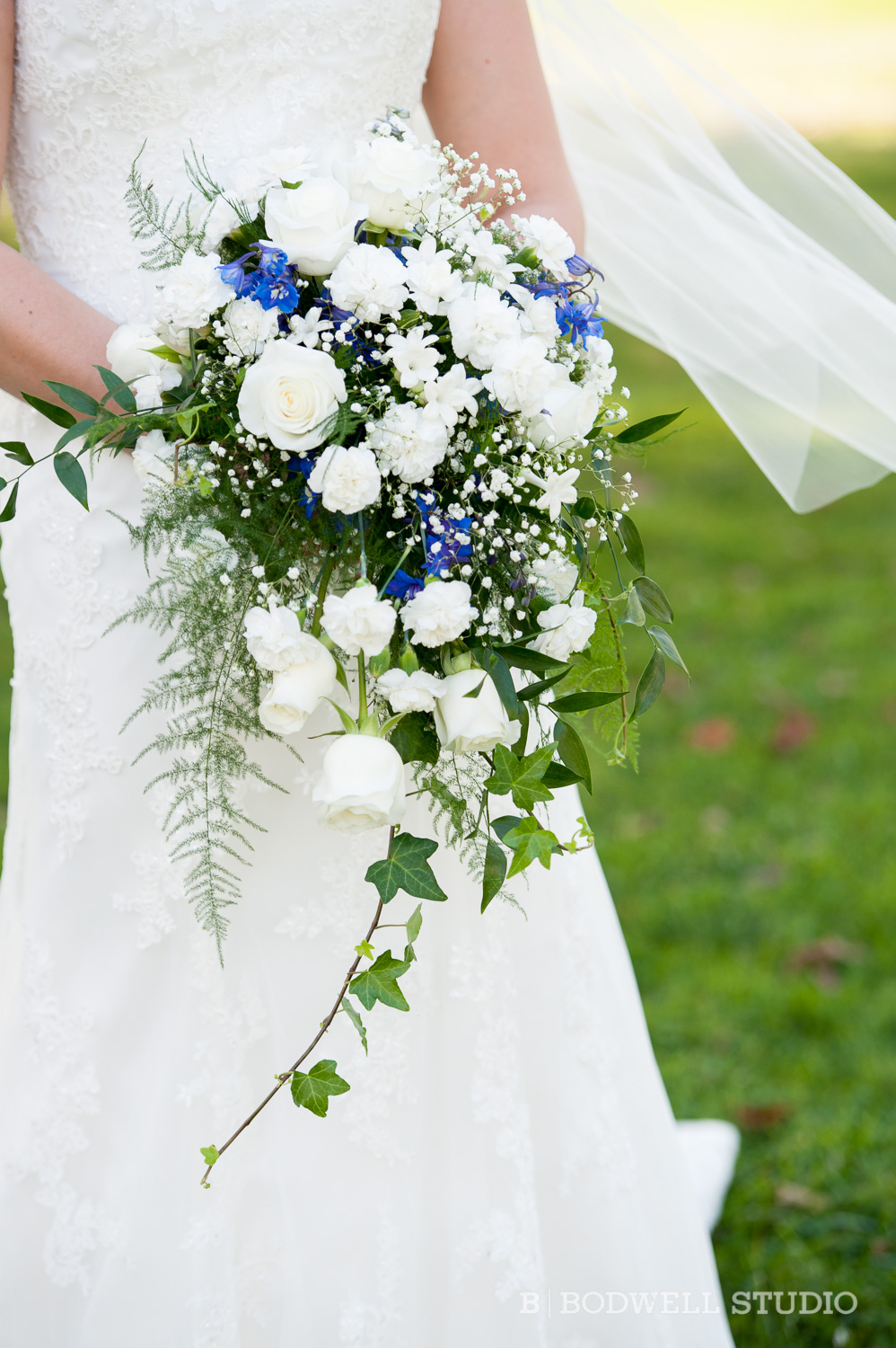 Dicks_Wedding_Blog_015.jpg
