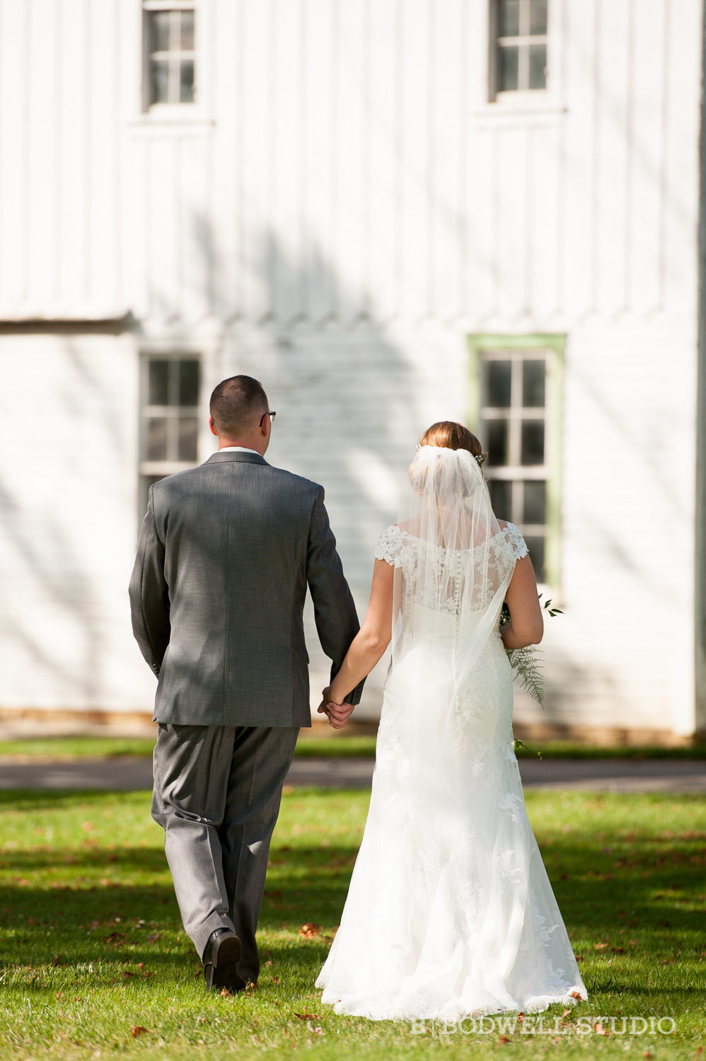 Dicks_Wedding_Blog_016.jpg