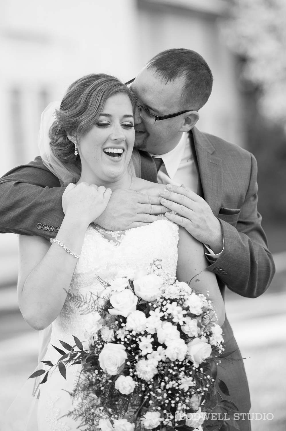 Dicks_Wedding_Blog_017.jpg