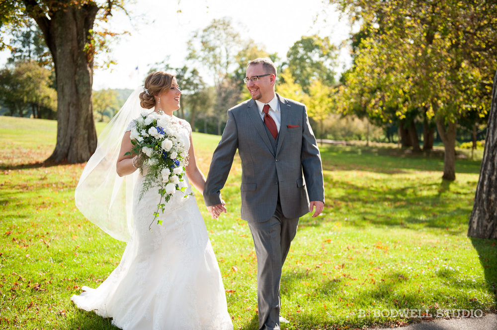Dicks_Wedding_Blog_018.jpg