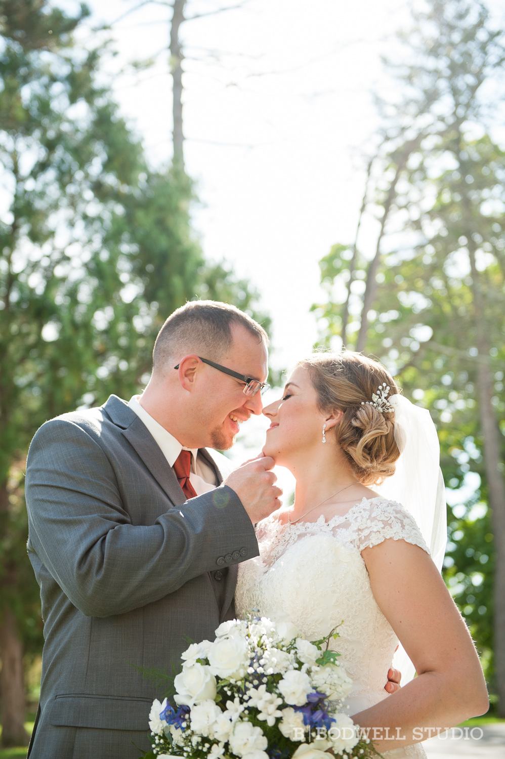 Dicks_Wedding_Blog_019.jpg