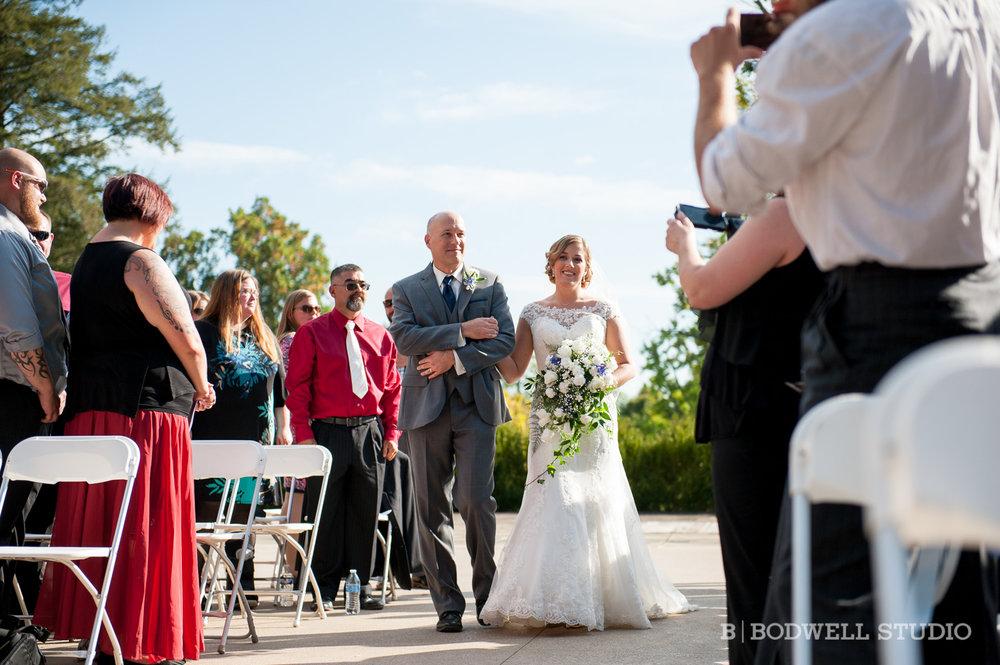 Dicks_Wedding_Blog_020.jpg
