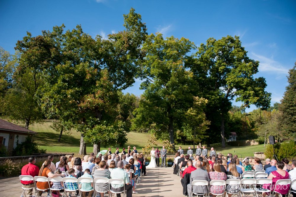 Dicks_Wedding_Blog_021.jpg