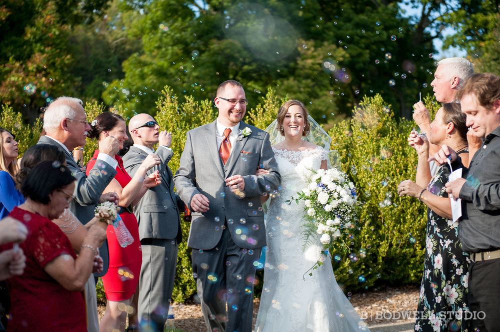 Dicks_Wedding_Blog_023.jpg