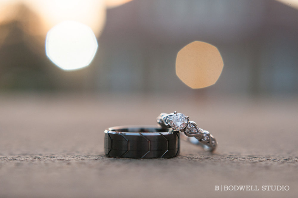 Dicks_Wedding_Blog_025.jpg