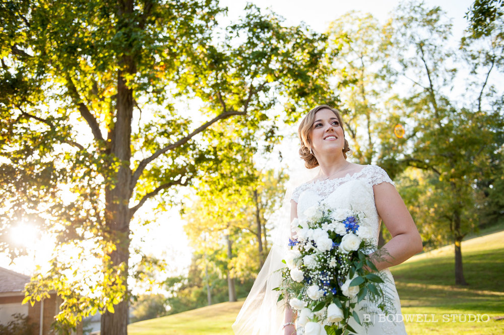 Dicks_Wedding_Blog_026.jpg