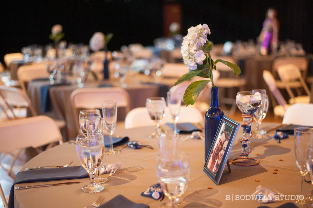 Dicks_Wedding_Blog_027.jpg