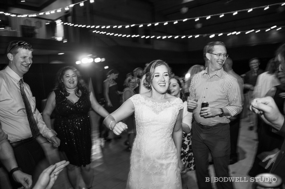 Dicks_Wedding_Blog_029.jpg