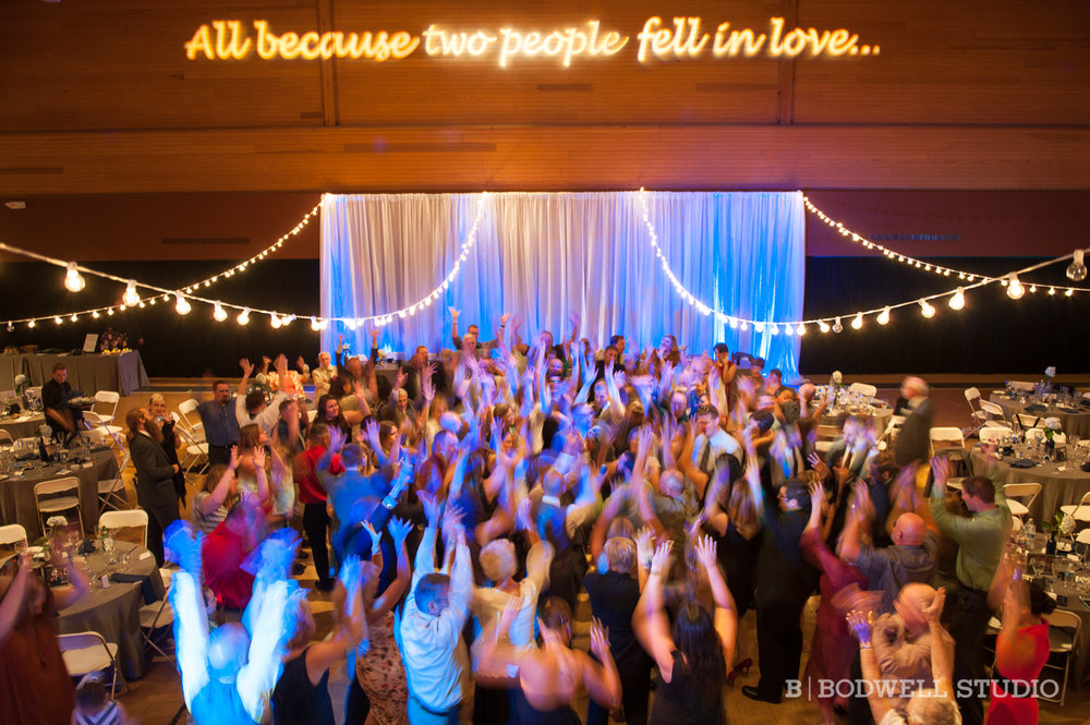 Dicks_Wedding_Blog_028.jpg
