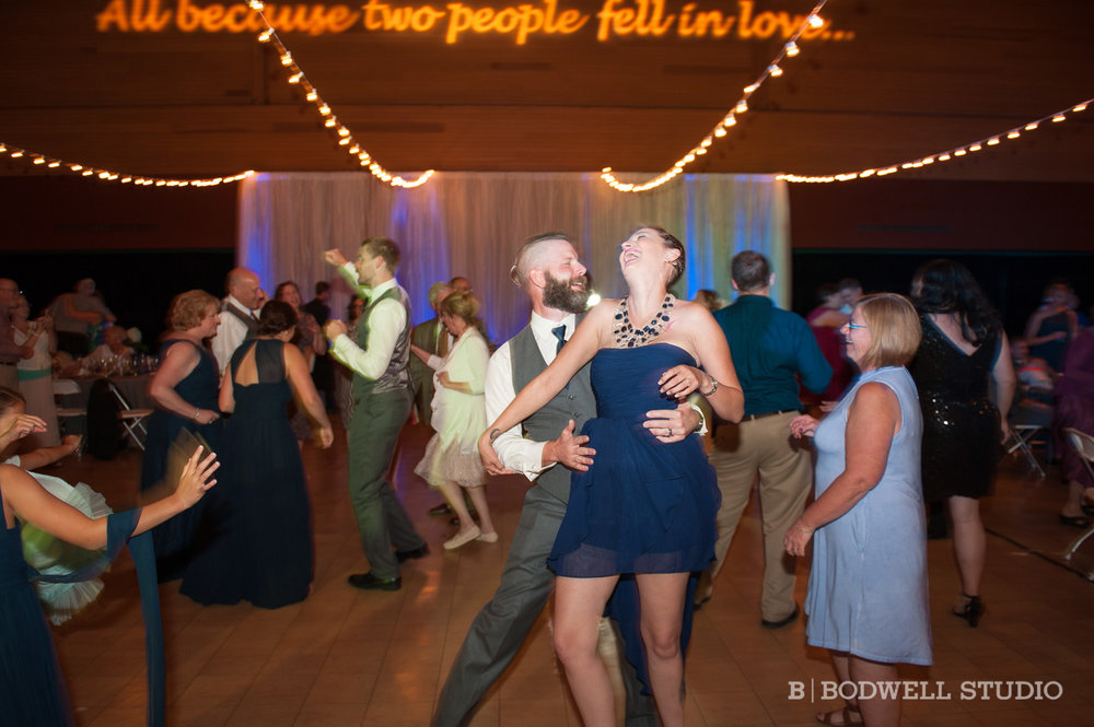 Dicks_Wedding_Blog_030.jpg