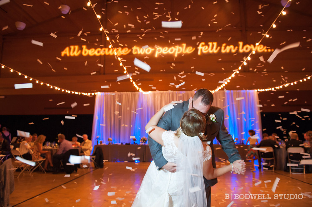 Dicks_Wedding_Blog_031.jpg