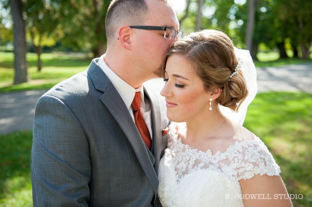Dicks_Wedding_Blog_001.jpg