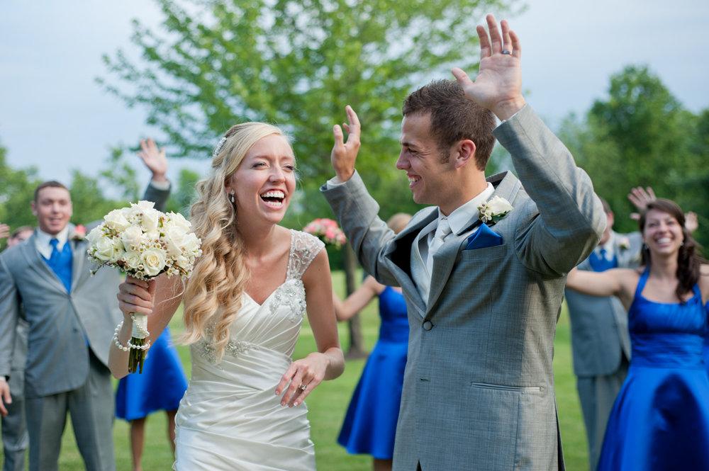 BodwellStudio_Wedding_Photography_2018_Athens_Ohio_005.jpg