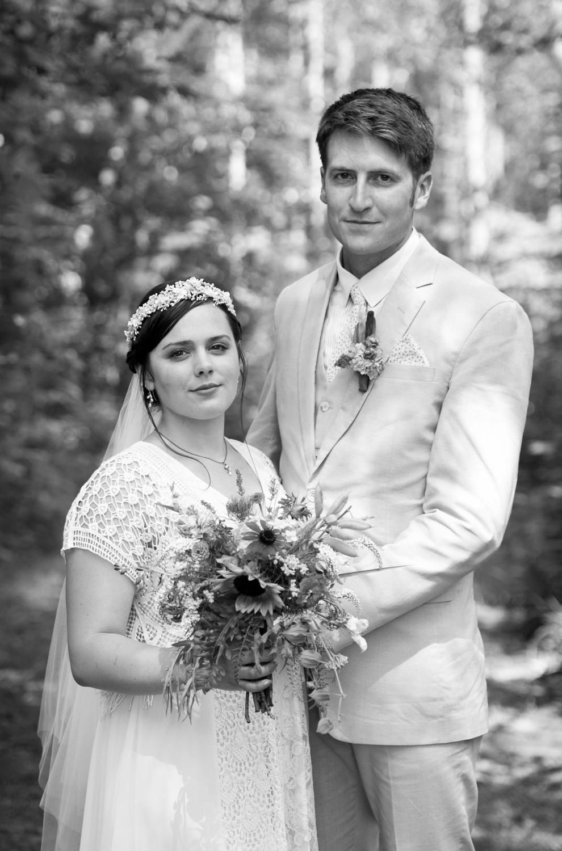 BodwellStudio_Wedding_Photography_2018_Athens_Ohio_006.jpg