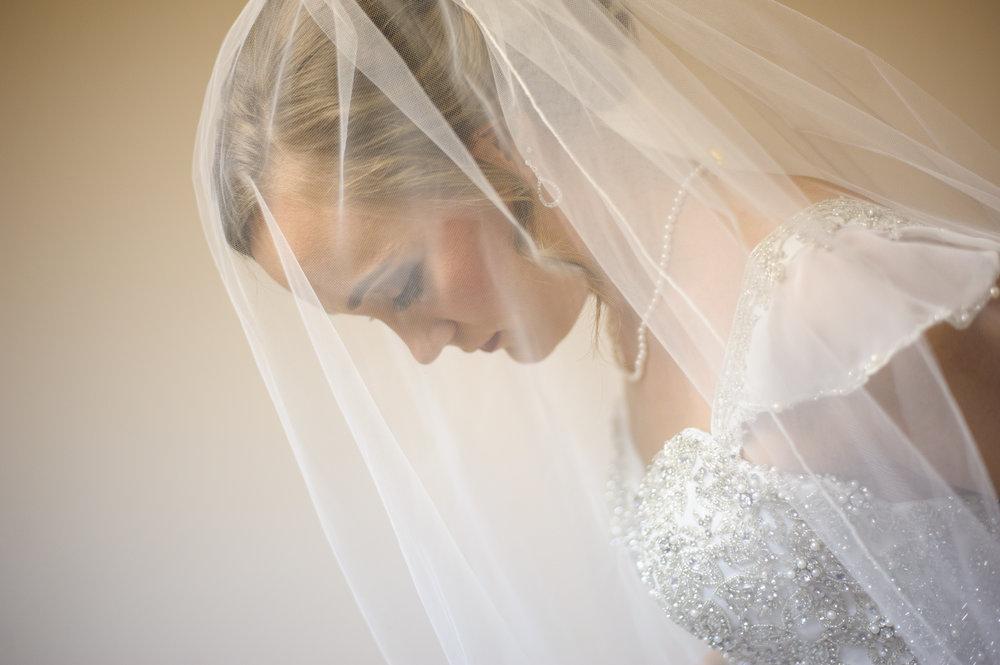 BodwellStudio_Wedding_Photography_2018_Athens_Ohio_008.jpg