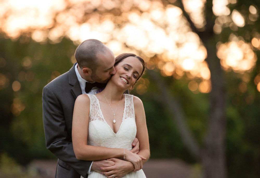 BodwellStudio_Wedding_Photography_2018_Athens_Ohio_009.jpg