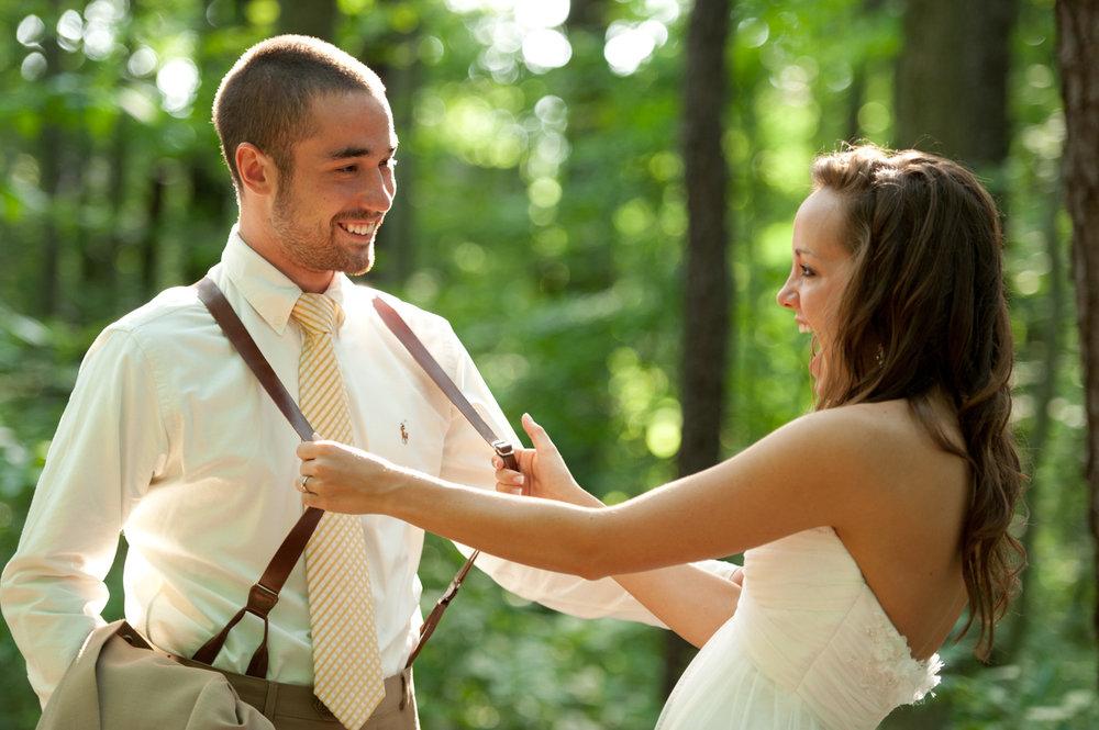 BodwellStudio_Wedding_Photography_2018_Athens_Ohio_013.jpg