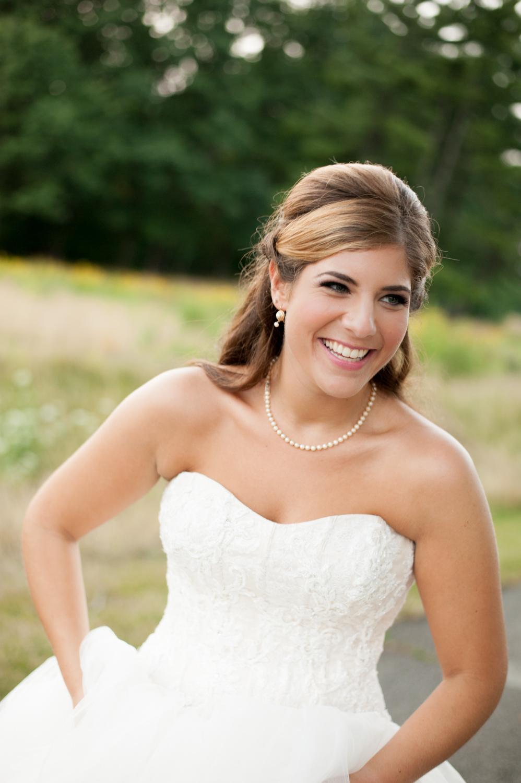 BodwellStudio_Wedding_Photography_2018_Athens_Ohio_015.jpg