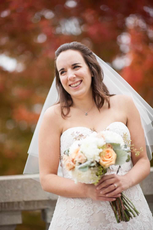BodwellStudio_Wedding_Photography_2018_Athens_Ohio_018.jpg