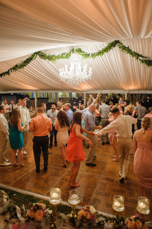 BodwellStudio_Wedding_Photography_2018_Athens_Ohio_019.jpg