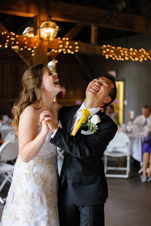 BodwellStudio_Wedding_Photography_2018_Athens_Ohio_021.jpg