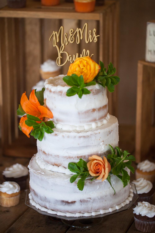 BodwellStudio_Wedding_Photography_2018_Athens_Ohio_023.jpg
