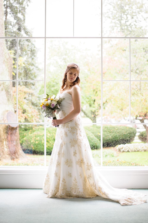 BodwellStudio_Wedding_Photography_2018_Athens_Ohio_024.jpg