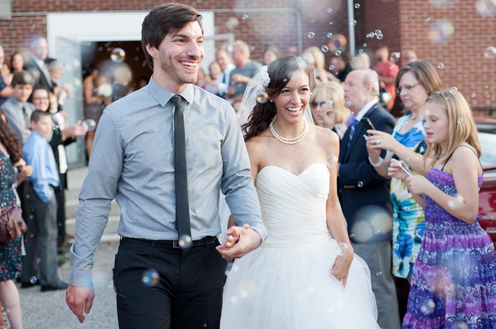 BodwellStudio_Wedding_Photography_2018_Athens_Ohio_025.jpg