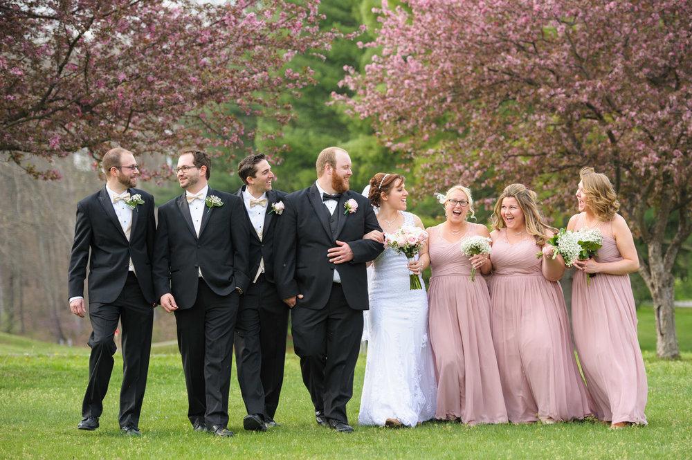 BodwellStudio_Wedding_Photography_2018_Athens_Ohio_027.jpg