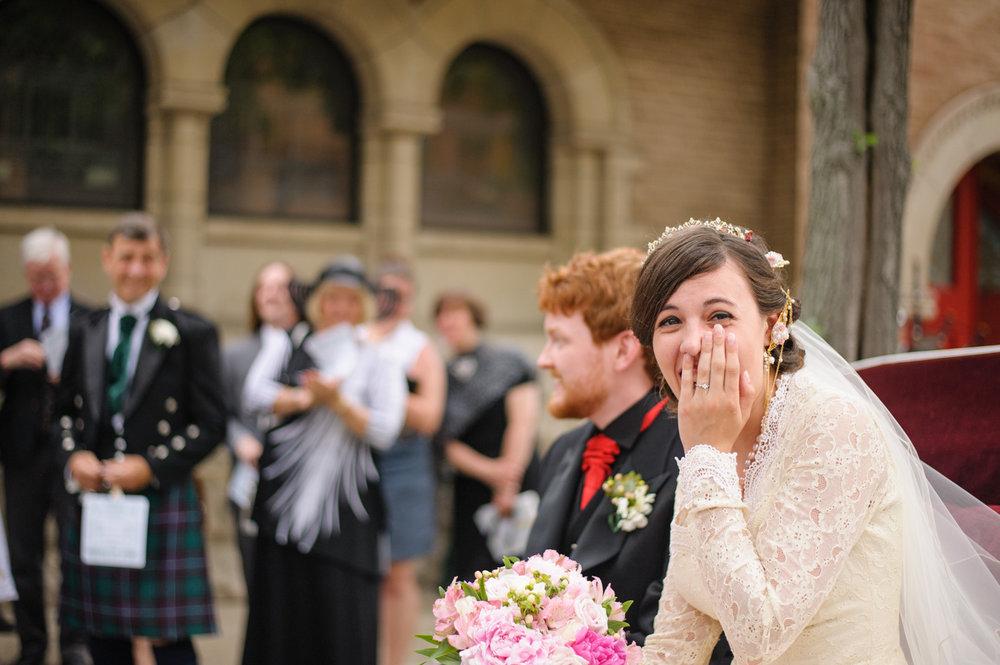 BodwellStudio_Wedding_Photography_2018_Athens_Ohio_028.jpg