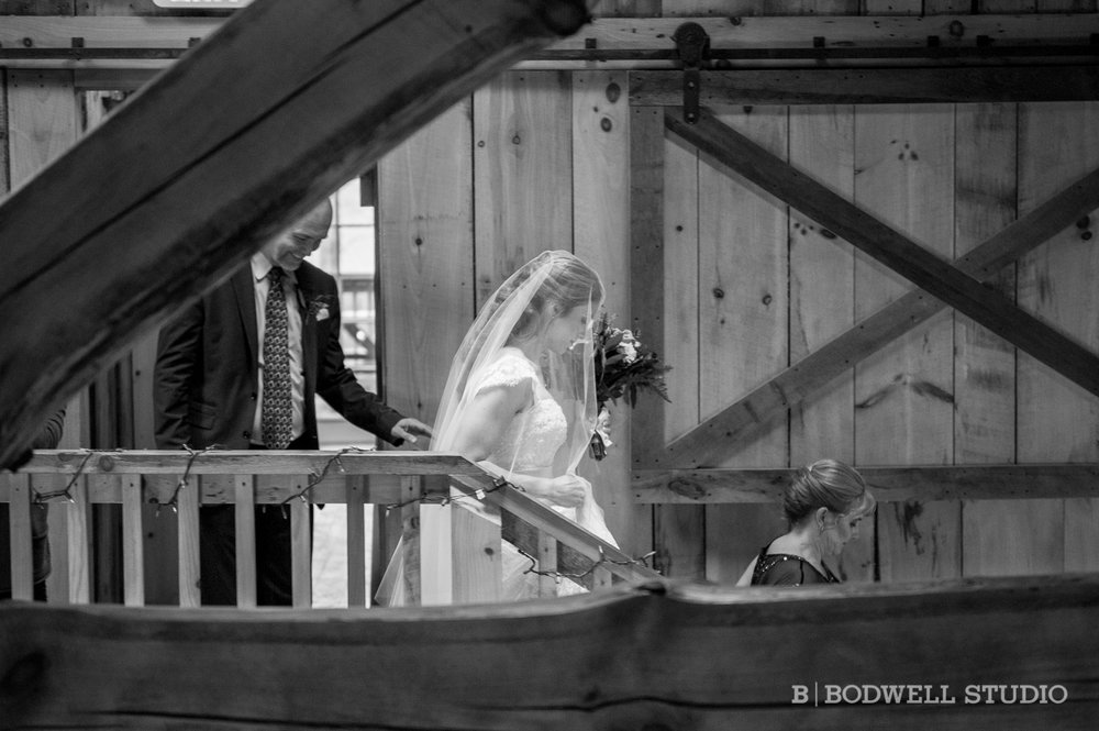 Kenney_Wedding_Blog_011.jpg