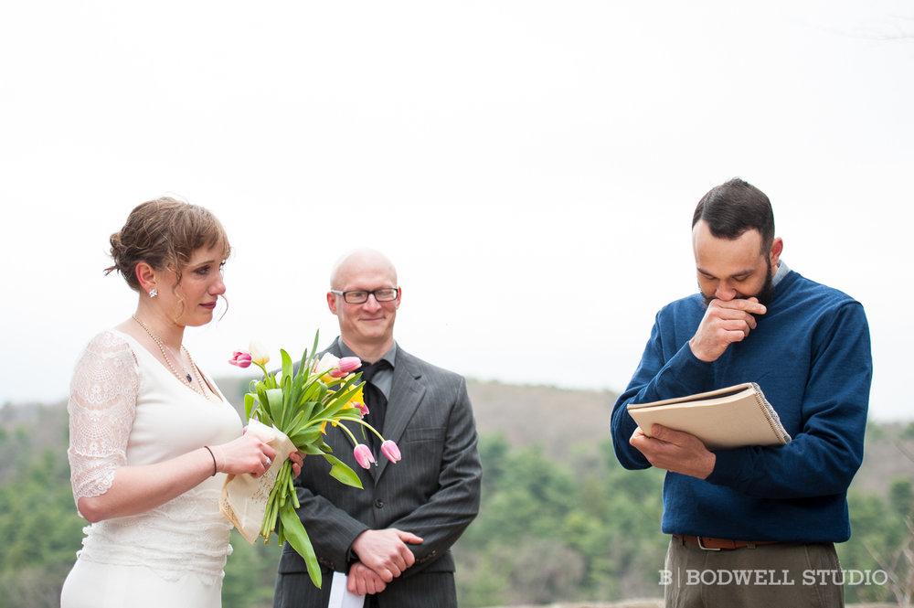 Messerly_Wedding_008.jpg