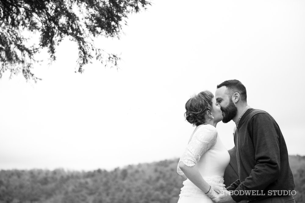 Messerly_Wedding_011.jpg