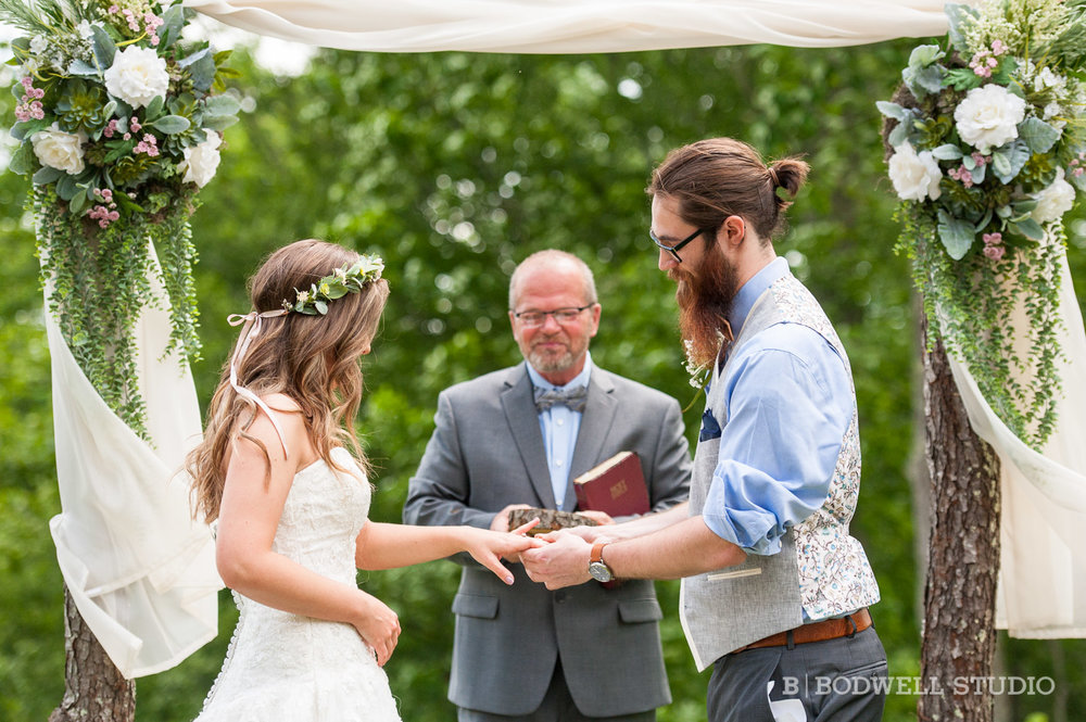 Aleksiejczyk_Wedding_009.jpg
