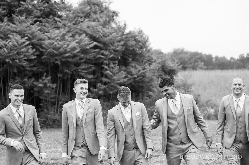 Straker_Wedding_Blog_014.jpg
