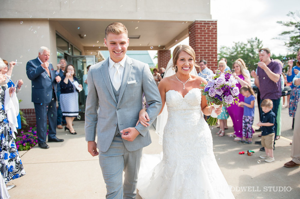 Straker_Wedding_Blog_024.jpg