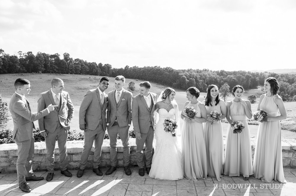 Straker_Wedding_Blog_029.jpg