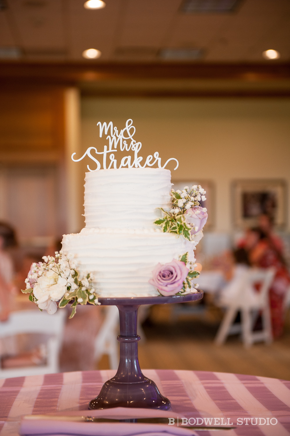 Straker_Wedding_Blog_037.jpg