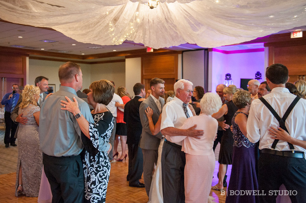 Straker_Wedding_Blog_042.jpg