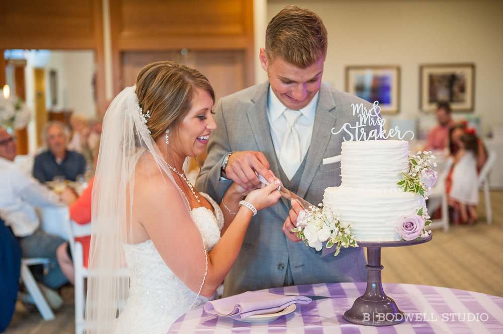 Straker_Wedding_Blog_043.jpg
